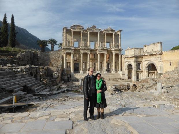 Ephesus 093