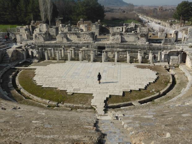 Ephesus 127