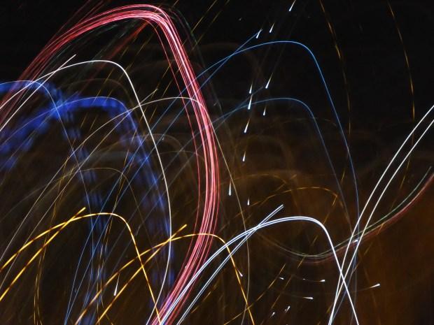 fireworks 035
