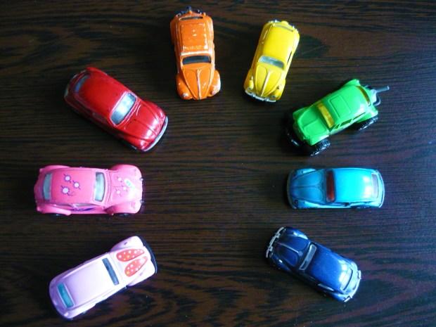 VW Rainbow (2)