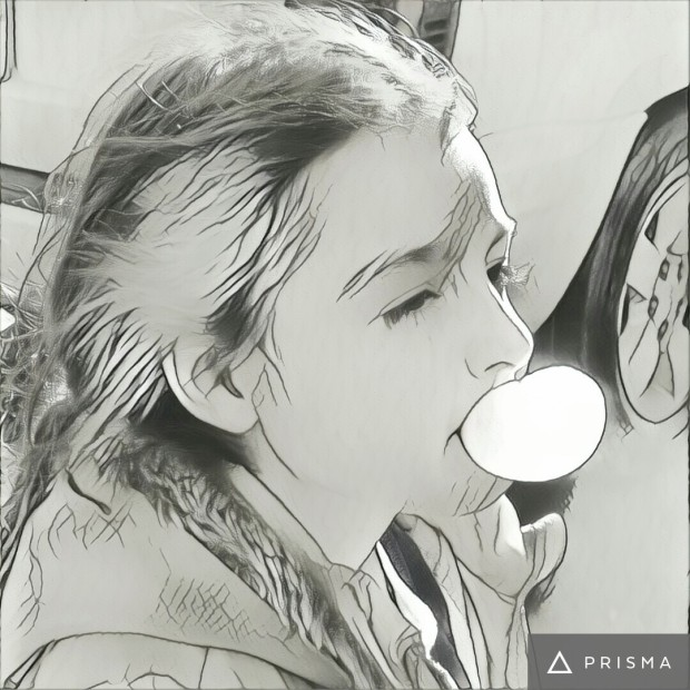 ana-bubble-gum-3